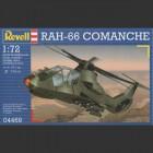 1/72 RAH.66 Comanche