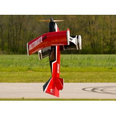 Precision Aerobatics Ultimate AMR ARF