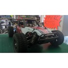 1/12 R/C FPV Brushed Electric Buggy