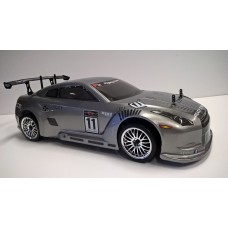 HSP 1/10 Scale  RC Electric Drift Car 2.4G RTR