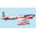 Seagull Zlin Z50L ARF 1720mm  Wingspan ARF 75-91 2 Stroke/ 91-1.00 4Stroke
