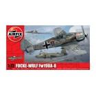 1/72 Focke Wulf Fw190A-8