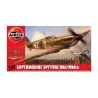 1/72 Supermarine Spitfire MkI / MkIIa