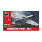 1/72 Supermarine Spitfire F Mk.22