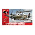 1/72 Supermarine Spitfire MkVb