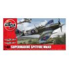 1/48 Supermarine Spitfire MkXII