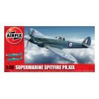 1/48 Supermarine Spitfire PR.XIX
