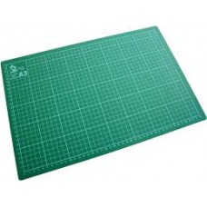 A1 Size Cutting Mat COLLECT ONLY