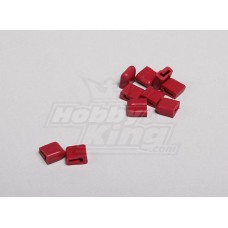 T-plug Caps (10pcs/bag)