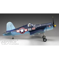F4U Corsair EPO 1000mm (PnP)
