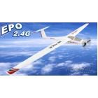 ASK-21 2000mm Glider - EPO (PnP)