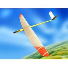 Aura (Blejzyk Gliders) 3000mm
