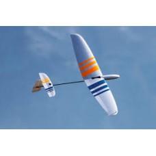 DreamFlight Libelle DLG Glider (ARF)