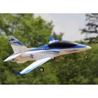 HobbyKing™ Tornado 75 EDF Sports Jet 1100mm (PNF)