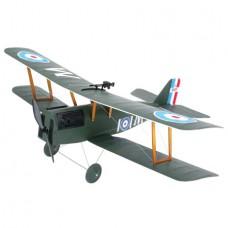 S.E.5a Slow Flyer 250