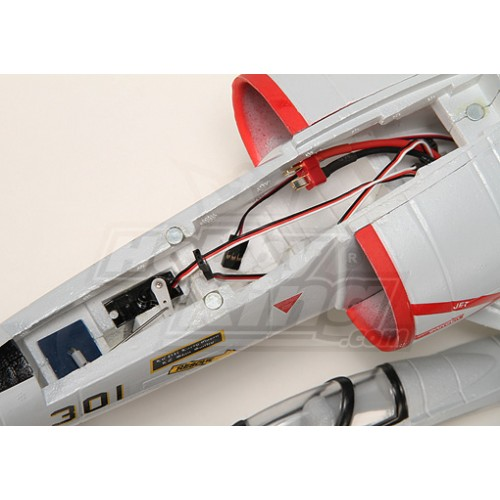 A4 Fighter Jet http://hobbymania.co.za/mini-edf-a4-skyhawk-rc-edf-fighter-jet-pnf