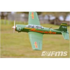 FMS 1200MM CJ6 PNP (EPO)