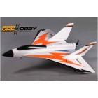 675mm High Speed Swift  (EPO)
