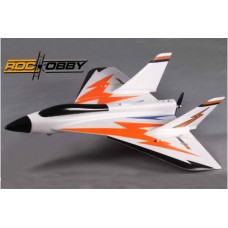FMS 675mm High Speed Swift  (EPO)