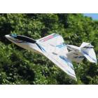 HobbyKing Skipper All Terrain Airplane EPO 700mm (PNF)