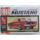 AMT704/12 1/25 Ford Mustang