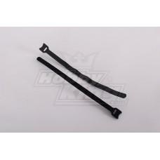 Battery Velcro Strap (EACH)