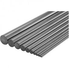 Carbon Rod Φ1.5mm x 1000mm