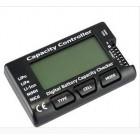 Cellmeter 7 Auto Checker 1~7S LiPo Battery Checker