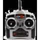 Spektrum DX5E Mode 2 with 2 x Orange DSM2 Receivers(USED)