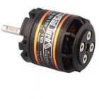 Emax GT2210/13 Brushless Motor