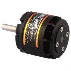 Emax GT2826/06 Brushless Motor