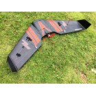 Reptile S800 SKY SHADOW EPP  820mm FPV (included) Flying Wing