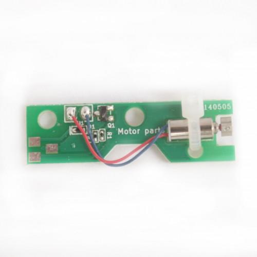 Frsky Haptic Vibration Motor