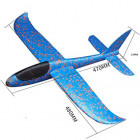 Hand Launch Glider (480mm) Chuckie