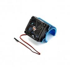 Hobbywing 36mm Motor Heatsink & Fan Combo