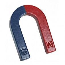 Horse Shoe Magnet U 48x42x11x8