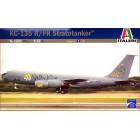 KC-135 R/FR Stratotanker - Super Decal Sheet Included