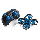 JJRC H36 2.4 GHz 4-Channel Mini Quadcopter