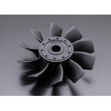DPS Series 70mm EDF 10 Blade Replacement Impeller