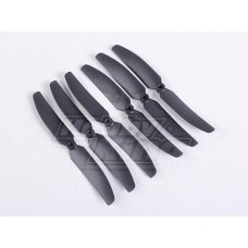 5x3 Propellers (Standard and Counter Rotating) (1 PAIR)