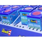 Revell Plastic Model Paints  (Acrylic)