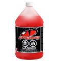 Morgan Sidewinder Race 25% RC Car On Road/Off Road Nitro Fuel 5L