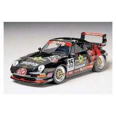 1/24 Taisan Starcard Porsche 911 GT2