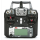 FlySky i6X 10ch Radio with Receiver