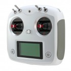 Flysky FS-i6S 2.4G 10CH AFHDS Transmitter With FS-iA6B Receiver (Mode 2)