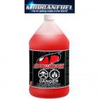 Morgan Sidewinder Race 20% RC Car On Road/Off Road Nitro Fuel 2L