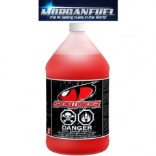 2L Morgan Sidewinder Race 20% Nitro Fuel  (for RC On Road/Off Road Cars)