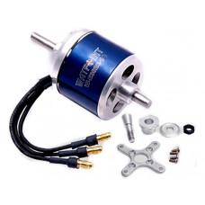 Waypoint W-E2205-36 1770KV Brushless Motor