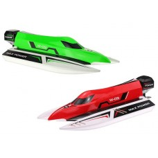 WLToys WL915 W-09 RC Speed Boat
